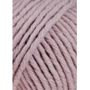 Lang Yarns Cashmere Big 865.0009