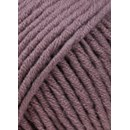 Lang Yarns Cashmere Big 865.0048