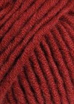 Lang Yarns Cashmere Big 865.0064