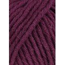 Lang Yarns Cashmere Big 865.0080