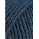 Lang Yarns Cashmere Big 865.0088