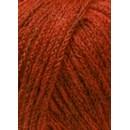 Novena 0161 - Lang Yarns