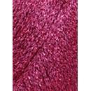 Lang Yarns Lame 36.0265 pink (op=op)