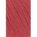 Lang Yarns Tissa 20.0061 rood