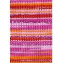 Lang Yarns Tissa Color 1030.0261