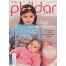 Phildar nr 111 herfst/winter 2014-2015 baby en kinderen