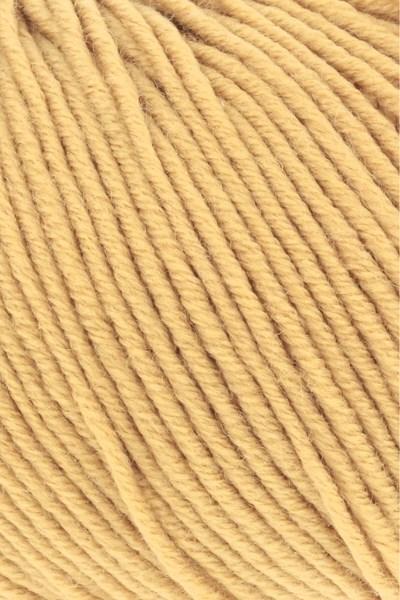 Lang Yarns Merino 120 34.0311 levertermijn begin dec