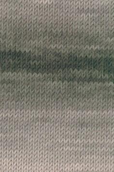 Lang Yarns Merino 120 color 151.0024