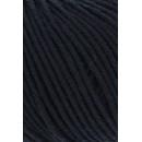 Lang Yarns Merino plus 152.0025 donker blauw