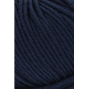 Lang Yarns Merino plus 152.0035 marine blauw