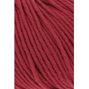 Lang Yarns Merino plus 152.0060 rood