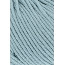 Lang Yarns Merino plus 152.0074 mint