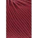 Lang Yarns Merino plus 152.0087 donker rood