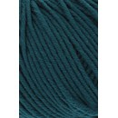 Lang Yarns Merino plus 152.0088 smaragd
