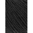 Lang Yarns Merino plus 152.0105 Antraciet