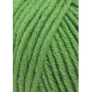 Lang Yarns Merino plus 152.0116 helder groen (op=op)