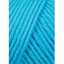 Lang Yarns Merino plus 152.0178 licht aqua blauw (op=op)