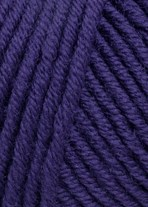Lang Yarns Merino plus 152.0190 paars