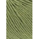 Lang Yarns Merino plus 152.0297 helder groen
