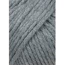 Lang Yarns Omega plus 764.0003
