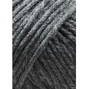 Lang Yarns Omega plus 764.0005