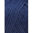 Lang Yarns Omega plus 764.0035