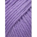 Lang Yarns Omega plus 764.0046