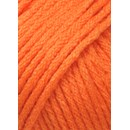 Lang Yarns Omega plus 764.0059