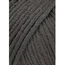Lang Yarns Omega plus 764.0067