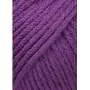 Lang Yarns Omega plus 764.0080