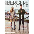 Bergere de France magazine 177