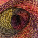 Scheepjes invicta colour 0970 (op=op)