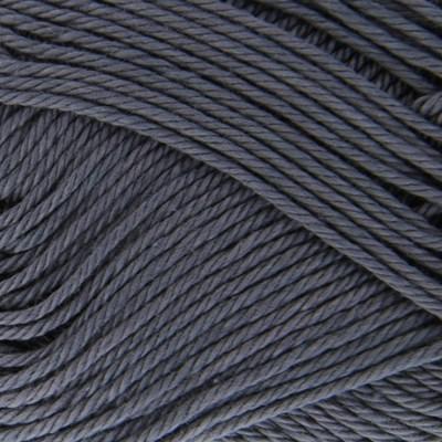 Schachenmayr Catania 393 graphit