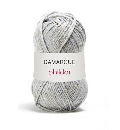 Phildar Phil Camargue Ecume 0003 op=op