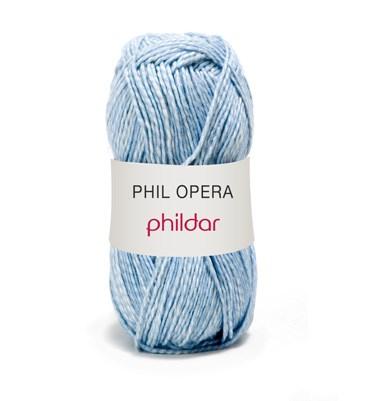 Phildar Phil opera Ciel OP=OP