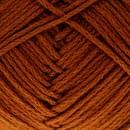 Scheepjes Cocktail 7601 rood bruin (op=op)