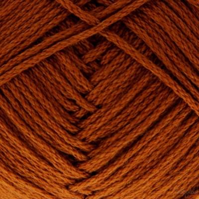 Scheepjes Cocktail 7601 rood bruin op=op