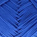 Scheepjes Cocktail 7620 kobalt blauw