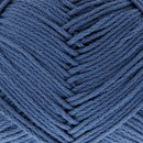 Scheepjes Cocktail 7632 jeans blauw (op=op)