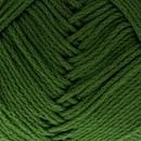 Scheepjes Cocktail 7604 linde groen (op=op)