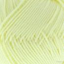 Scheepjes Cocktail 7610 licht geel