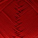 Scheepjes Cocktail 7683 rood