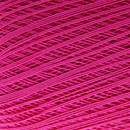 Scheepjes Maxi 786 pink (op=op)