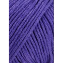 Lang Yarns Nelly 874.0046