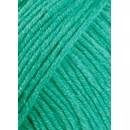 Lang Yarns Nelly 874.0058 groen mint (op=op)