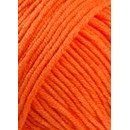 Lang Yarns Nelly 874.0059