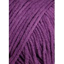 Lang Yarns Nelly 874.0066