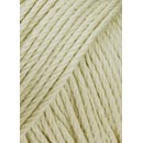 Lang Yarns Presto  911.0002 nature (op=op)