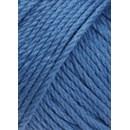 Lang Yarns Presto  911.0006  denim blauw (op=op)