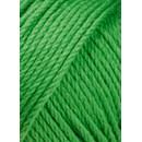Lang Yarns Presto  911.0016 fel groen  (op=op)